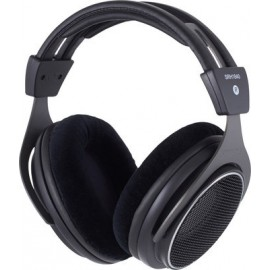 Студийни слушалки SHURE SRH1840